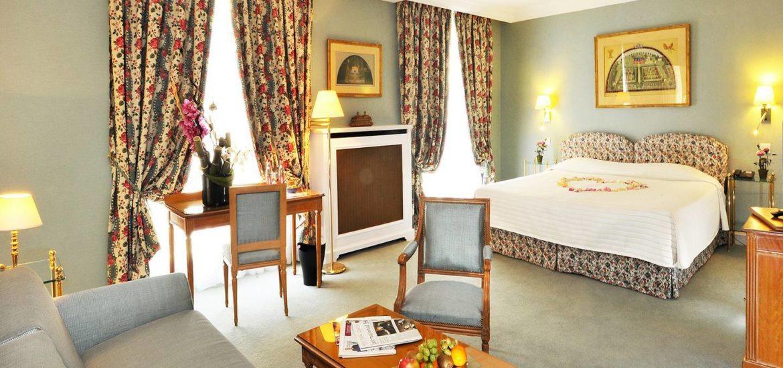 134_chambre-hotel-paris-saint-germain-des-pres