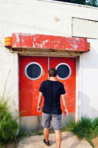doors-tyler