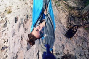 hammock-chloe-above