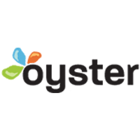 oyster-reviews