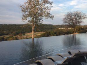 La Cantera Pools