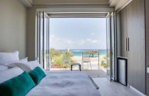 Ocean Z Aruba