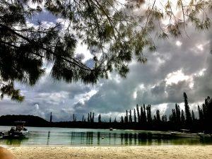 tropics of caledonia for honeymooners