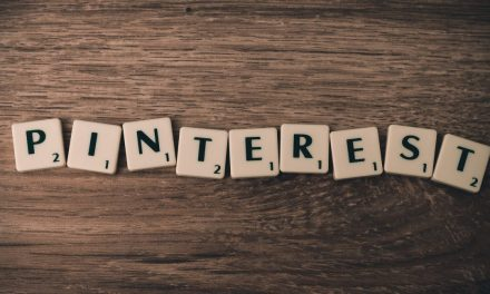 How To Rock Your Pinterest Traffic