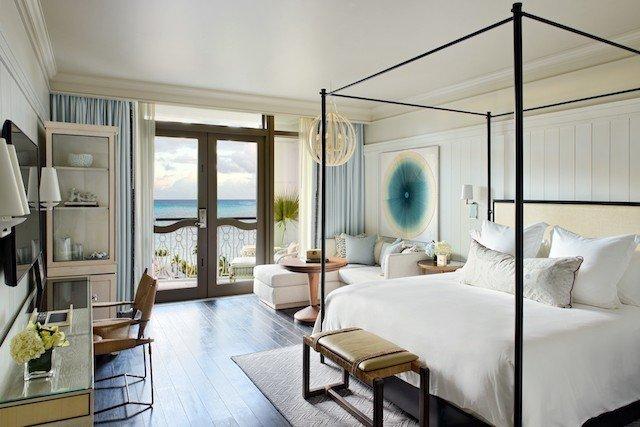 honeymoon suite bahamas