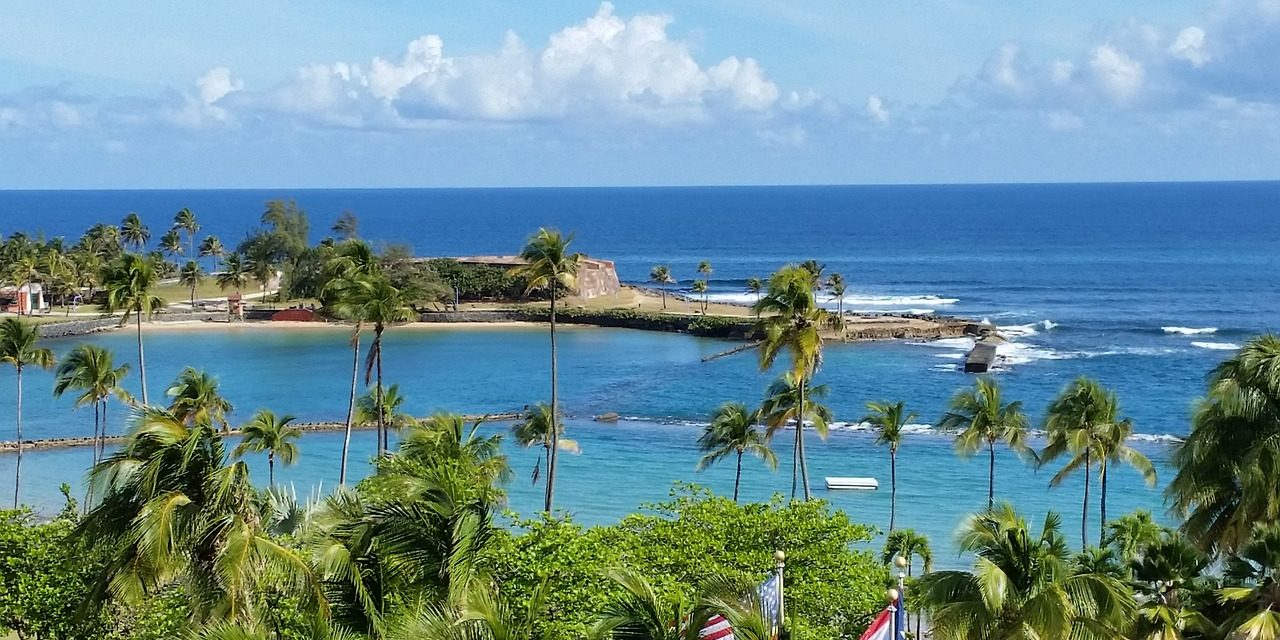 Planning the Perfect Honeymoon in Puerto Rico