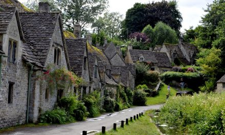 A guide to the must see villages of the Cotswolds