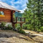 15 Romantic Colorado Cabins Perfect For Honeymoons