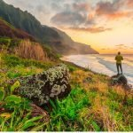 Big Island vs Kauai: Which Island Should You Visit?