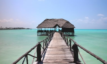 Honeymooning in Zanzibar: All You Need to Know About the Spice Island