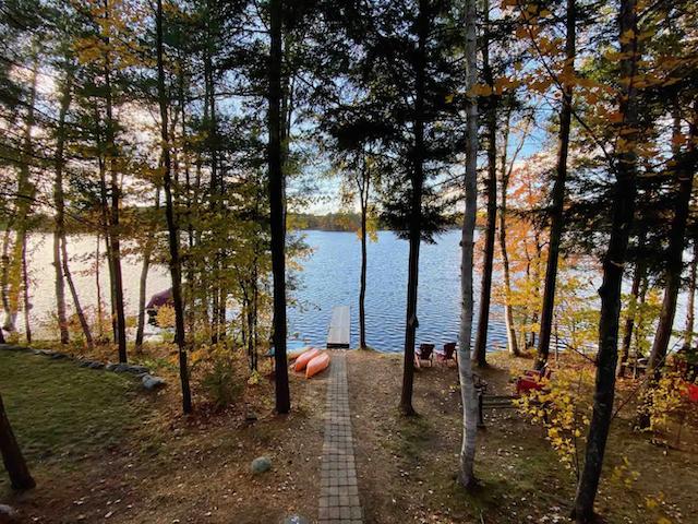 Romantic Sunset Beach Cabin Lake Arrowhead With Hot Tub